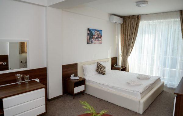 Двокреветна соба BB (Маива)